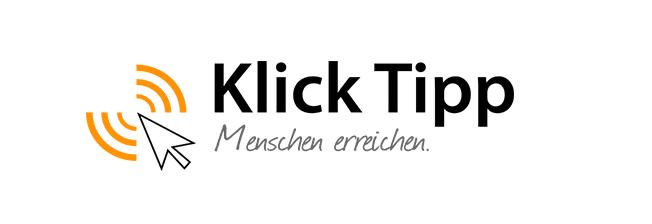 Klick Tipp Erfahrungen und Review das E-Mail Marketing SYSTEM!