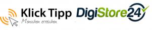 Webinaris – wie Vorteilhaft ist diese Dienstleistung?